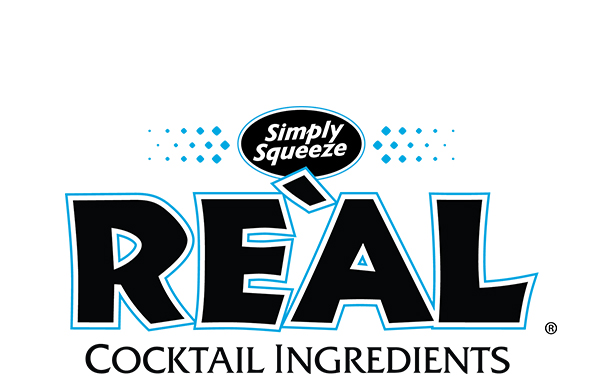 Reàl Ingredients