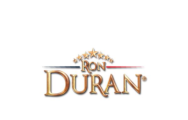Ron Duran
