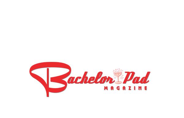 Bachelor Pag Magazine