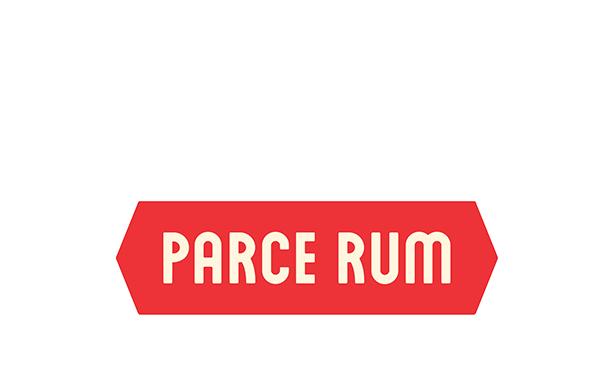 Parce Rum