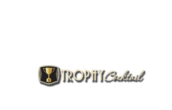 Trophy Cocktail