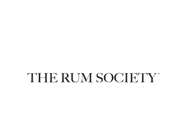 The Rum Society