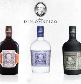 Ron Diplomatico – Special Seminar