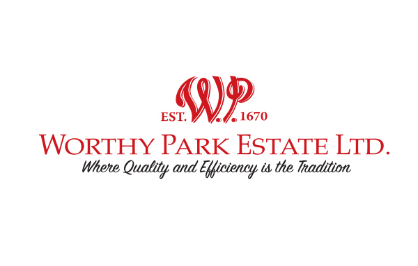 Worthy Park Estates Rum