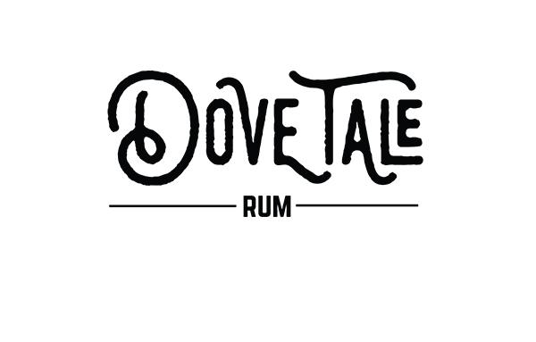 Dove Tale Rum
