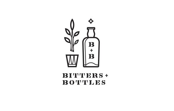 Bitter & Bottles