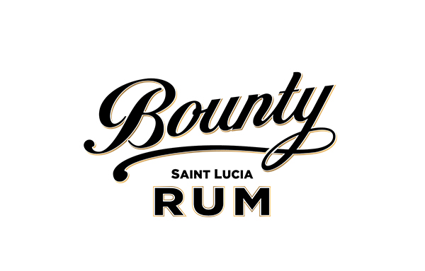 Bounty Rum