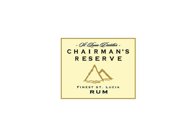 Chairman's Reserve