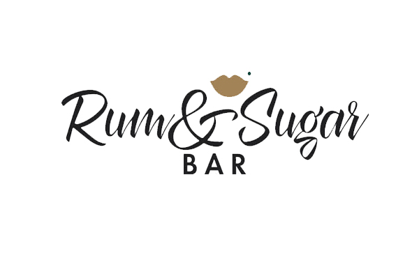 Rum & Sugar
