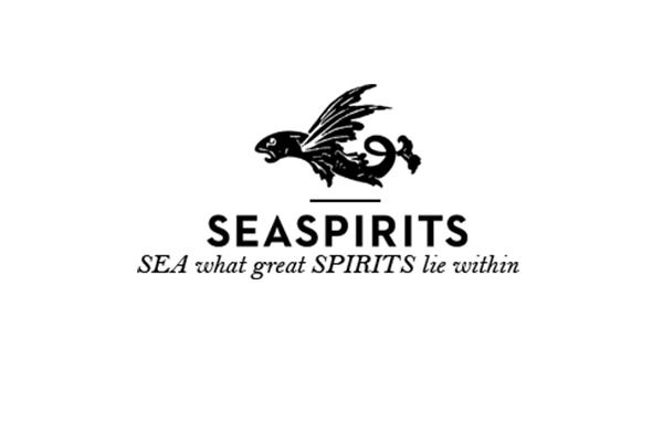 SeaSpirits Rum