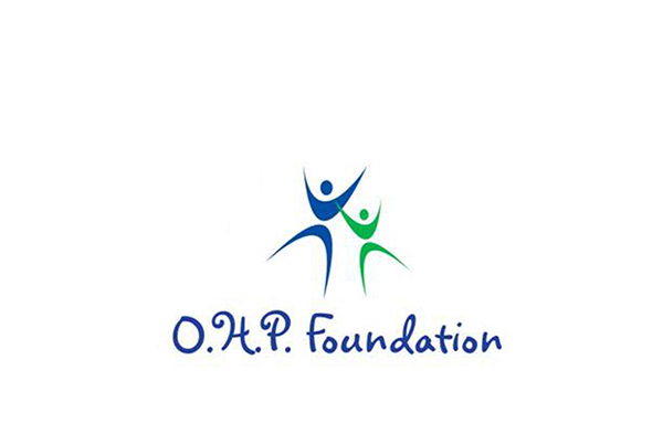O.H.P Foundation